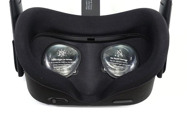 Oculus Quest reveiw_09435_DxO
