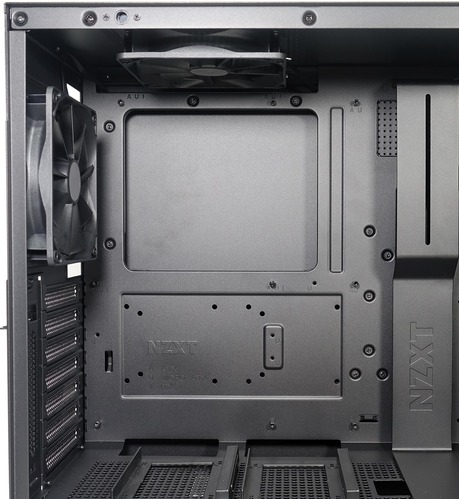 NZXT H500i review_06945_DxO