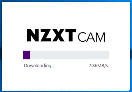 NZXT_CAM_2