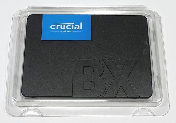 Crucial BX500 120GB/240GB/480GB review_03604_DxO