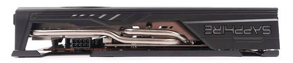 SAPPHIRE PULSE RX 5600 XT 6G GDDR6 review_05553_DxO
