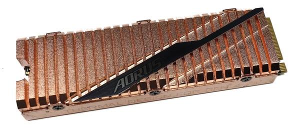 GIGABYTE AORUS NVMe Gen4 SSD 1TB review_00578_DxO
