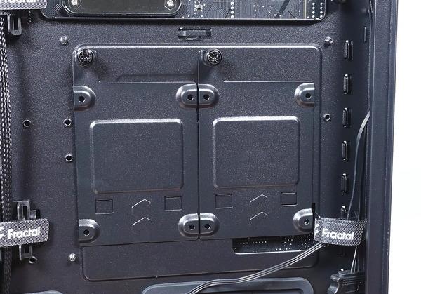 Fractal Design Define 7 XL review_07417_DxO
