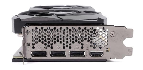MSI GeForce RTX 3070 VENTUS 2X OC review_05686_DxO