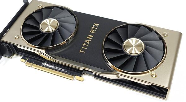 NVIDIA TITAN RTX review_05372_DxO