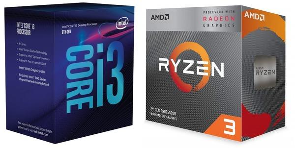 CPU_main