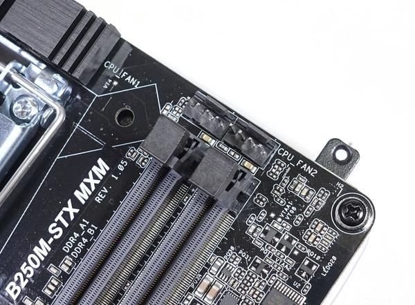 ASRock DeskMini GTX 1080 review_02722