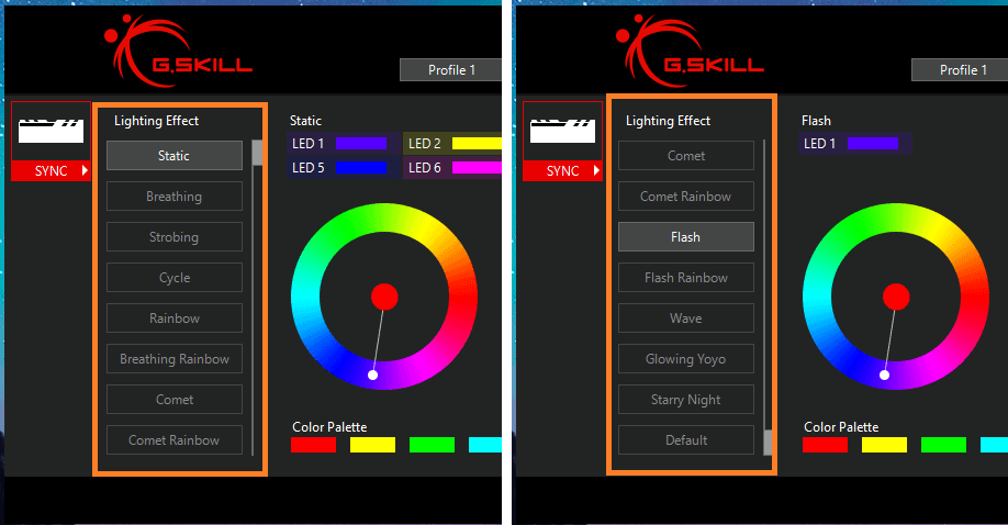 Trident Z Royal Lighting Control_2a