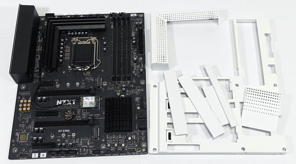 NZXT N7 Z390 review_01517_DxO