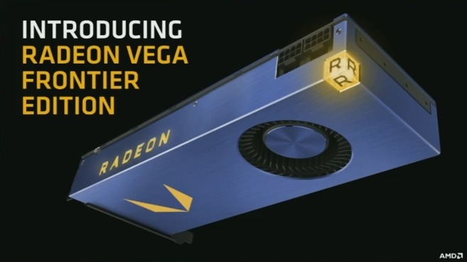 Radeon Vega Frontier Edition (1)