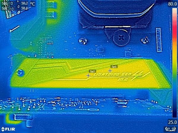 GIGABYTE AORUS NVMe Gen4 SSD 1TB_FLIR_MB