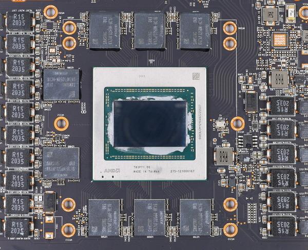SAPPHIRE NITRO+ Radeon RX 6900 XT OC 16G GDDR6 review_00831_DxO