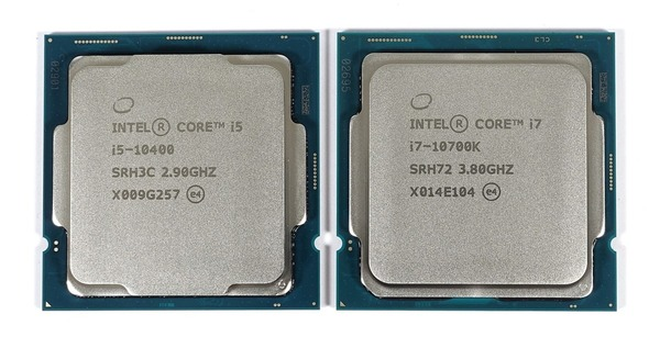 Intel Core i5 10400 review_09975_DxO
