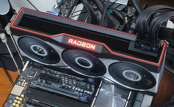 Radeon RX 6800 XT Reference review_07091_DxO
