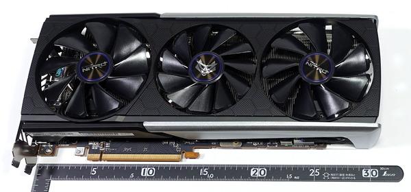 SAPPHIRE NITRO+ Radeon RX 5700 XT review_02452_DxO