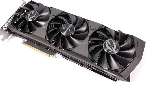 ZOTAC GAMING GeForce RTX 3090 Trinity review_03706_DxO