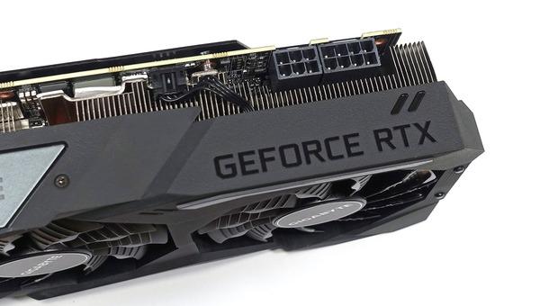 GIGABYTE GeForce RTX 2080 GAMING OC 8G review_02698_DxO