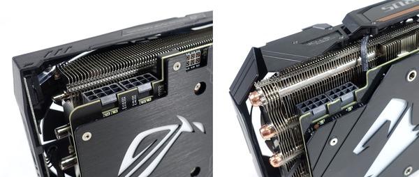 PCIE-PCB