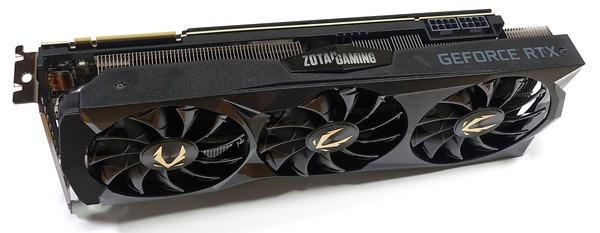 ZOTAC GAMING GeForce RTX 2080 Ti AMP review_02814_DxO
