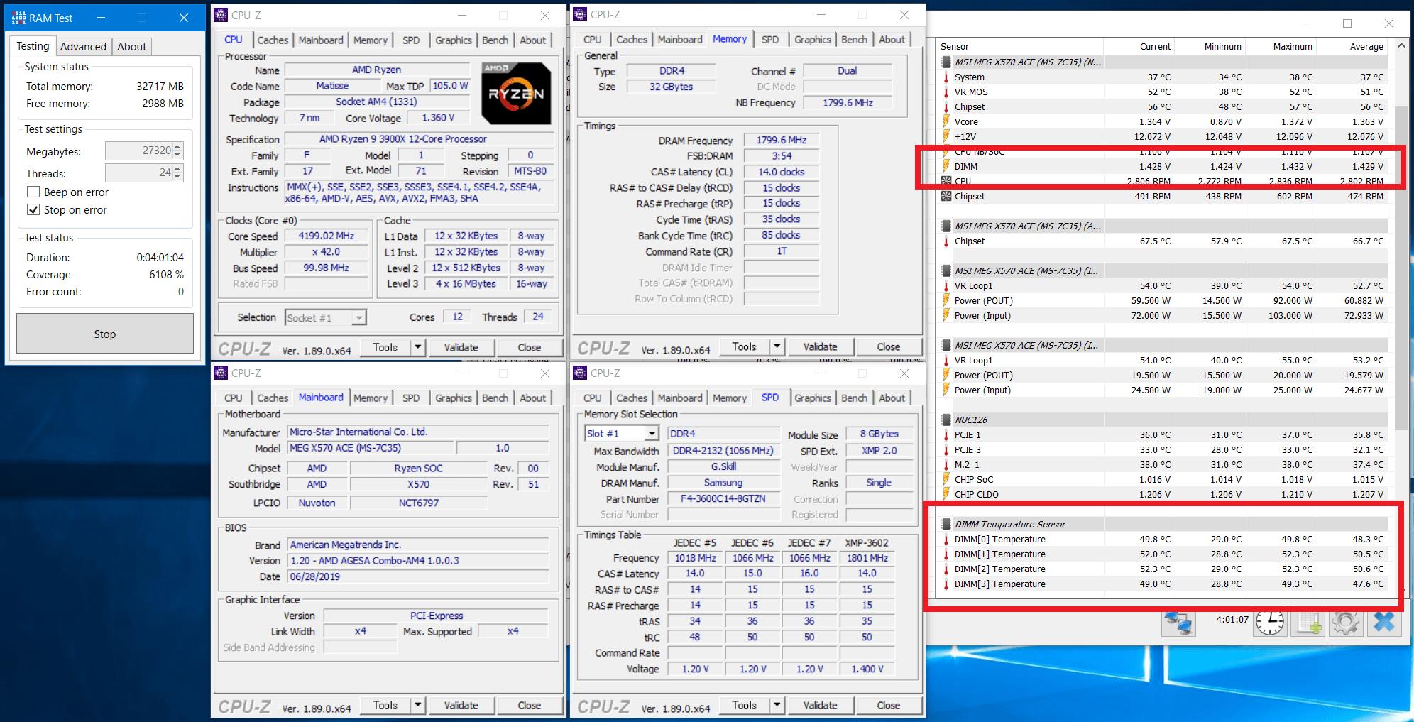 G.Skill Trident Z Neo F4-3600C14Q-32GTZN_temp
