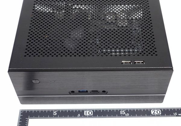 ASRock DeskMini GTX 1080 review_02663