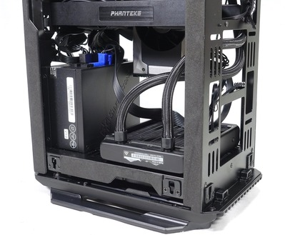 Phanteks Enthoo Evolv Shift review_03351