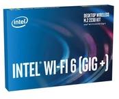 Intel AX200.NGWG.DTK (1)