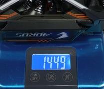 GIGABYTE GeForce RTX 2080 GAMING OC 8G review_06142