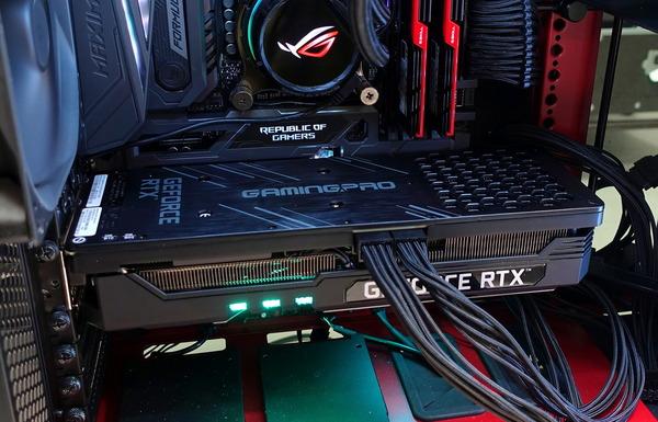 Palit GeForce RTX 3070 Ti GamingPro review_06355_DxO