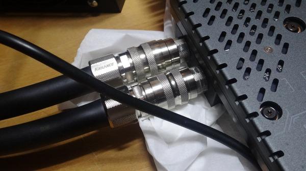 DSC09959