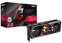 ASRock Radeon RX 5700 XT Phantom Gaming D 8G OC (1)