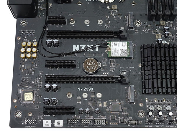 NZXT N7 Z390 review_01526_DxO