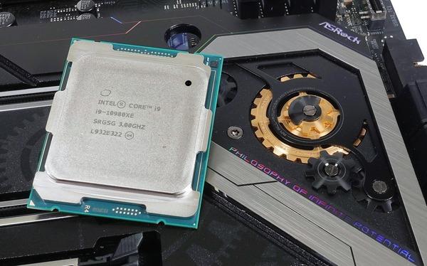Intel Core i9 10980XE review_05725_DxO