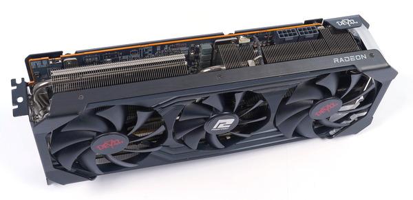 PowerColor Red Devil Radeon RX 6800 XT review_00297_DxO