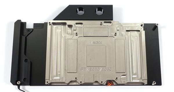 GeForce RTX 3090 EKWB review_07458_DxO