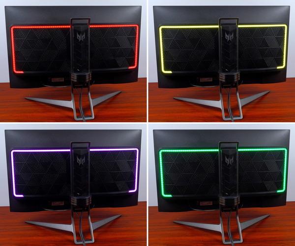 Acer Predator XB323QK NV review_04283_DxO-tile