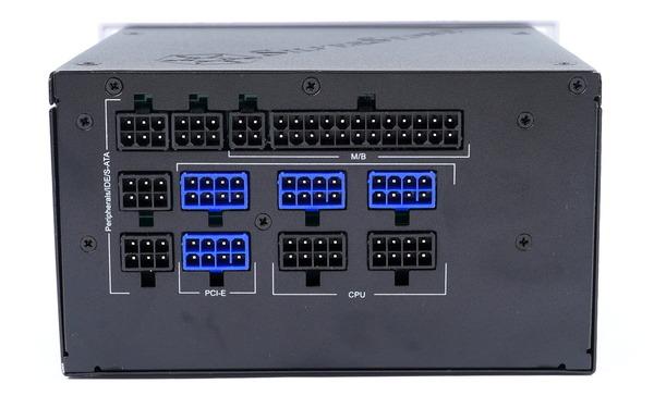 G-Master Hydro Z590 review_03627_DxO
