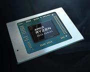 AMD Ryzen APU 4000