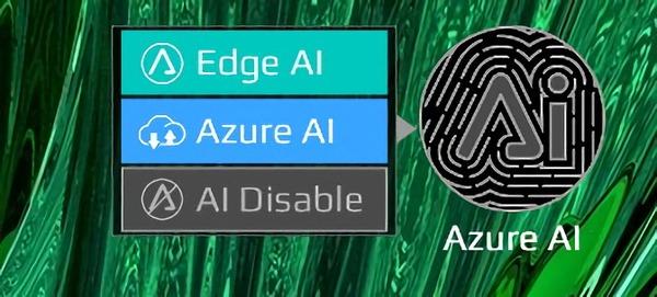 Azure AI_1