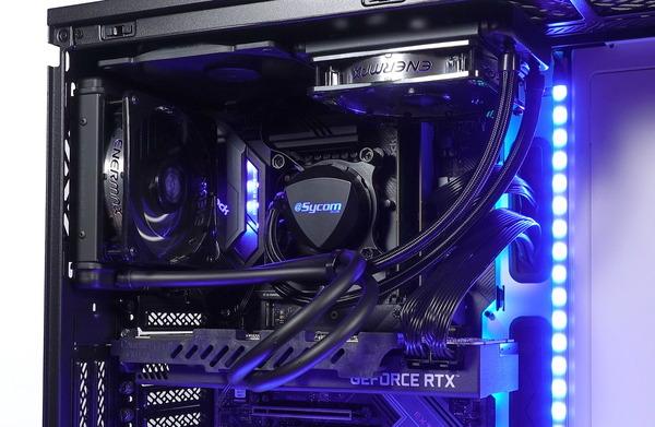 G-Master Hydro Z490 review_00637_DxO