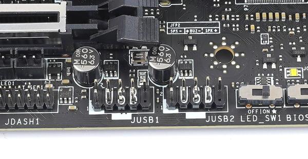 MSI MEG Z590 ACE review_01883_DxO