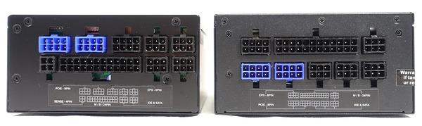 SilverStone SST-SX800-LTI review_06767