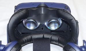 HTC VIVE Pro Fullset Review_06581_DxO