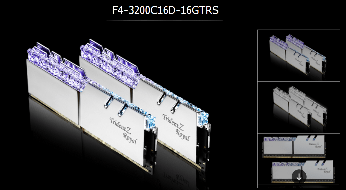 F4-3200C16D-16GTRS_top