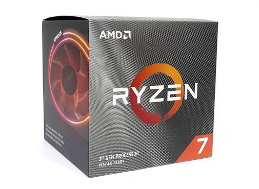 AMD Ryzen 7 3700X review_00806_DxO