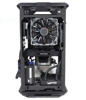 Phanteks Enthoo Evolv Shift review_03346