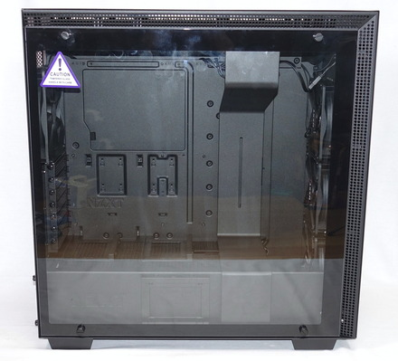 NZXT H700i review_01878