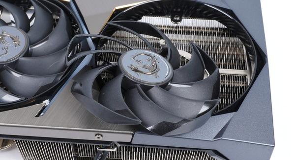 MSI GeForce RTX 3070 Ti SUPRIM X 8G review_05234_DxO