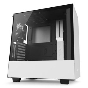 NZXT H500i_color (2)