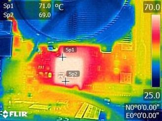 BIOSTAR X370GTN_FLIR (2)